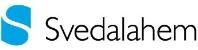 svedalahem-logo